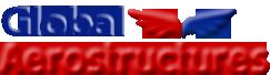 Global Aerostructures | World Class Supplier Logo